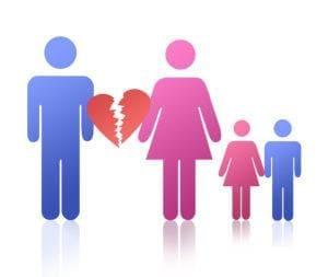 szczecin_adwokat_rozwód_alimenty_prawo_pracy_windykacja_prawo_ubezpieczeń_społecznych