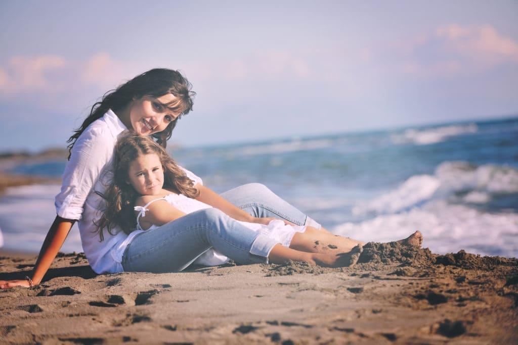 adwokat szczecin radca prawny szczecin porada prawna alimenty prawo rodzinne prawo spadkowe ZUS odwołanie od wypowiedzenia 1024x683