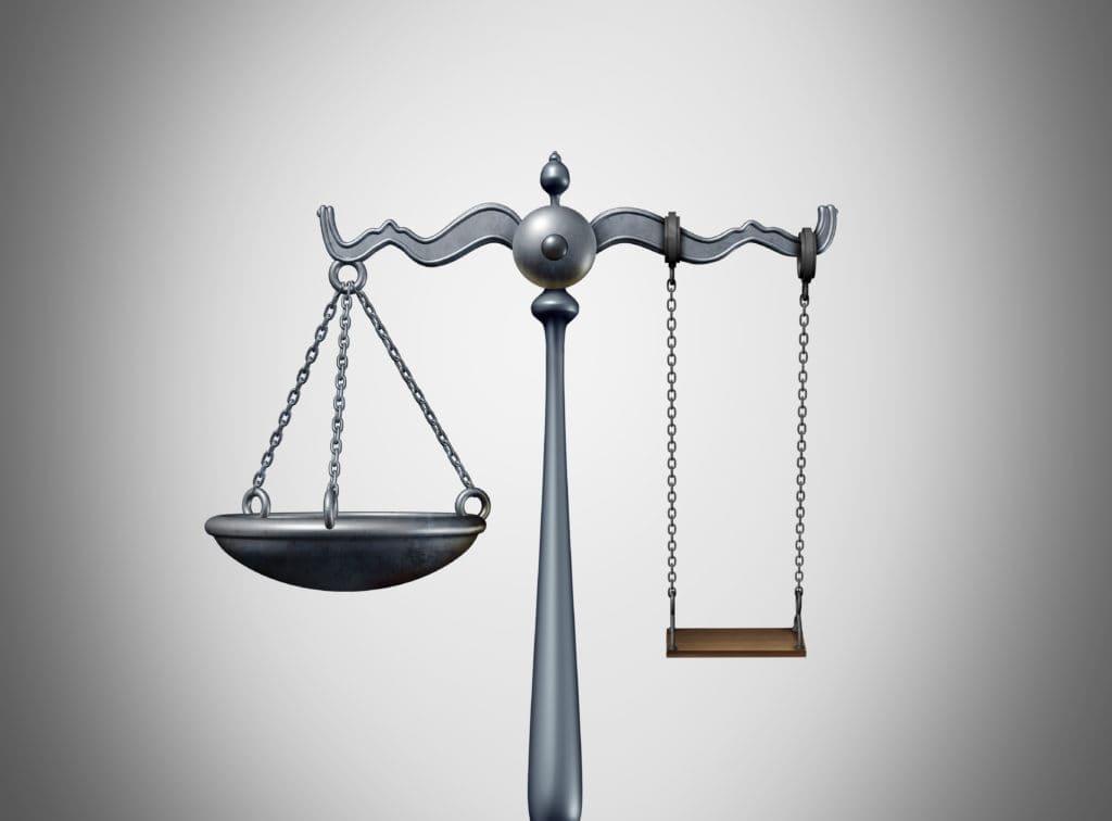 dochodzenie zachowku zachowek szczecin adwokat radca prawny skuteczny prawnik prawo pracy alimenty wygaśnięcie alimentów rozwód 1 1024x756