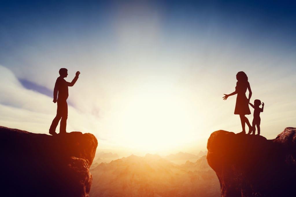rozwód szczecin prawo rodzinne prawo pracy porada prawna alimenty wygaśnięcie ustalenie kontaktów adwokat radca prawny 1024x683