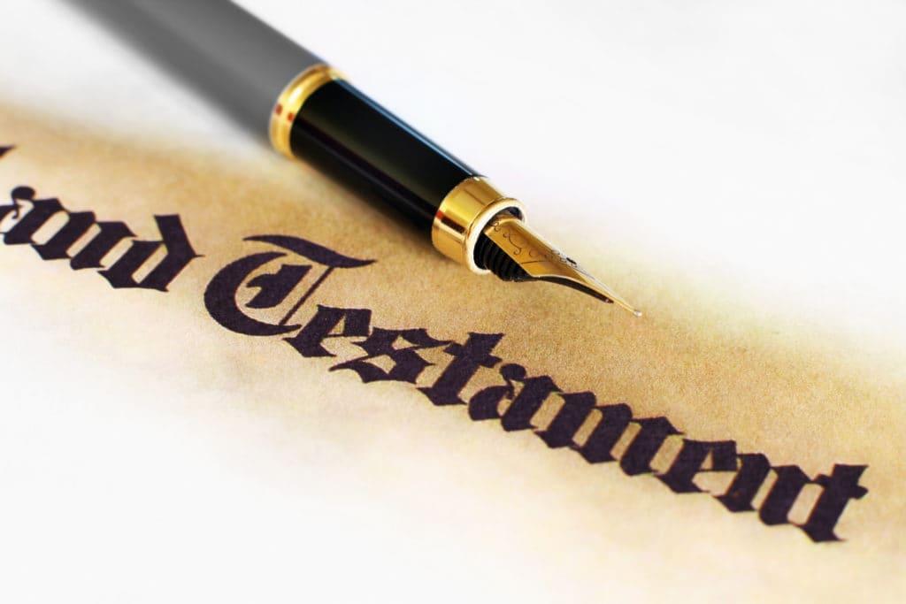adwokat szczecin testament radca prawny porada prawna zachowek spadek prawo rodzinne alimenty wygaśnięcie obowiązku alimentacyjnego 1024x683